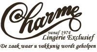 Charme Lingerie Exclusief