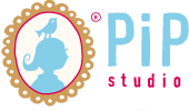 pipstudio homewear